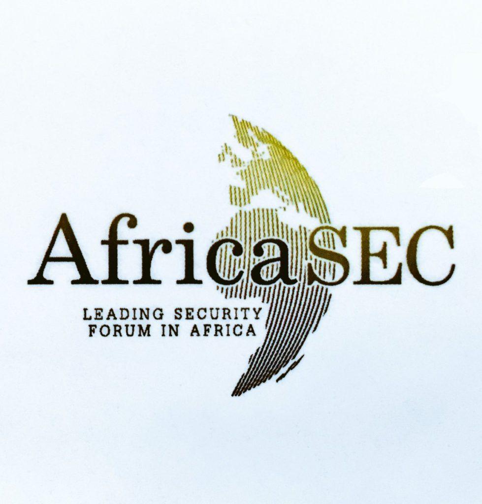 AfricaSec 2019