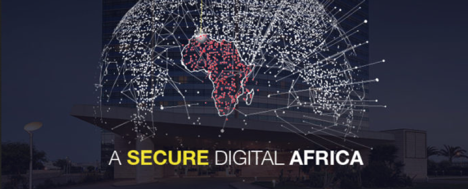 Security Operations Center Africa