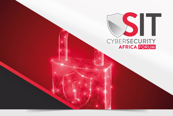 CyberSecurity Forum Marrakech 2019